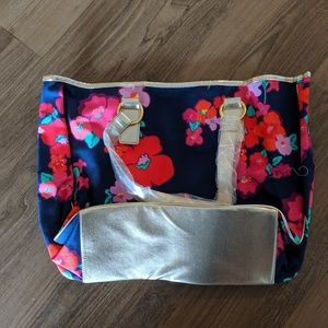 Lilly Pulitzer Bags - Lilly Pulitzer tote